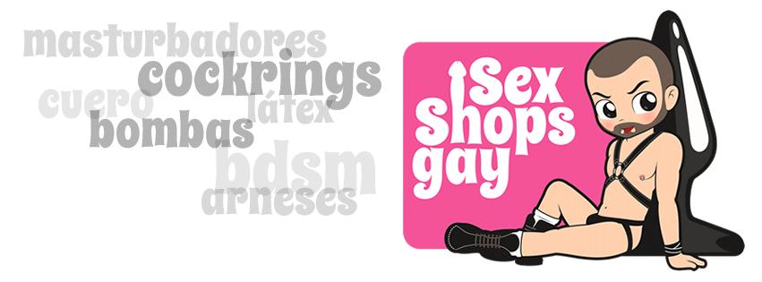 portada blog gay