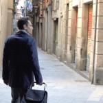 cinegay-documental-familias-homoparentales-involuntary-departure