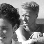 cinegay-documental-paul-bowles-the-cage-is-always-open