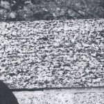 cinegay-documental-revealing-mr-maugham