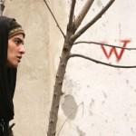 cinegay-documental-trans-facing-mirrors