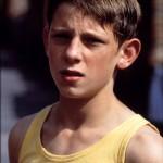 Billy Elliot-Jamie Bell-cine-cine gay-gay