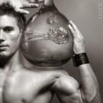 Watermark-Marc Jenkins-Fotografía-Fotografía Erótica-Fotografía Erótica Gay-desnudos-desnudo masculino-