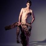 Michel-Gelin-nude-men-fotografia-desnudos