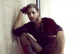 Panaglotis-Errikos Andreou-Fotografia-fotografia erotica-fotografia erotica gay-nude-nude men-desnudos