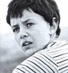 Billy Elliot-Stuart Wells-cine-cine gay-gay