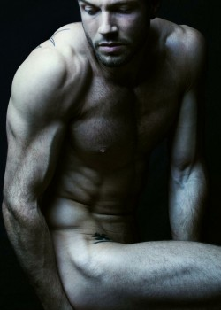 Johan-Aka-Errikos Andreou-Fotografia-fotografia erotica-fotografia erotica gay-nude-nude men-desnudos