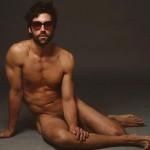 Ari-Wise-Bell-Soto-Fotografía-Fotografía Erótica-Fotografía Erótica Gay