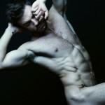 Errikos-Andreou-nude-men-desnudos-fotografia