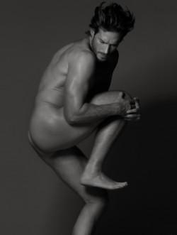 Peter-Argue-Bell-Soto-Fotografía-Fotografía Erótica-Fotografía Erótica Gay