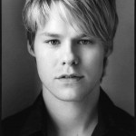 Randy-harrison-justin-queer as folk-cine gay-cine-gay-cortos gay-cortos