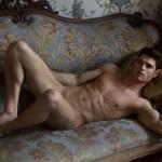 Robbie Fiore-Bell-Soto-Fotografía-Fotografía Erótica-Fotografía Erótica Gay