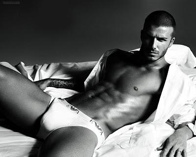 David Beckham-Abdominales-Salud gay.Salud-Gay