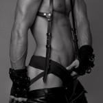 Bell-Soto-Nude-men-desnudos-fotografia