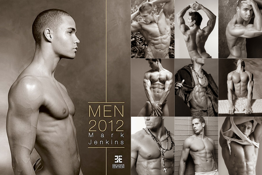 Marc Jenkins-Fotografía-Fotografía Erótica-Fotografía Erótica Gay-desnudos-desnudo masculino-