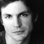 Gale-Harold-Brian-Queer as folk-cine gay-cine-gay-cortos gay-cortos