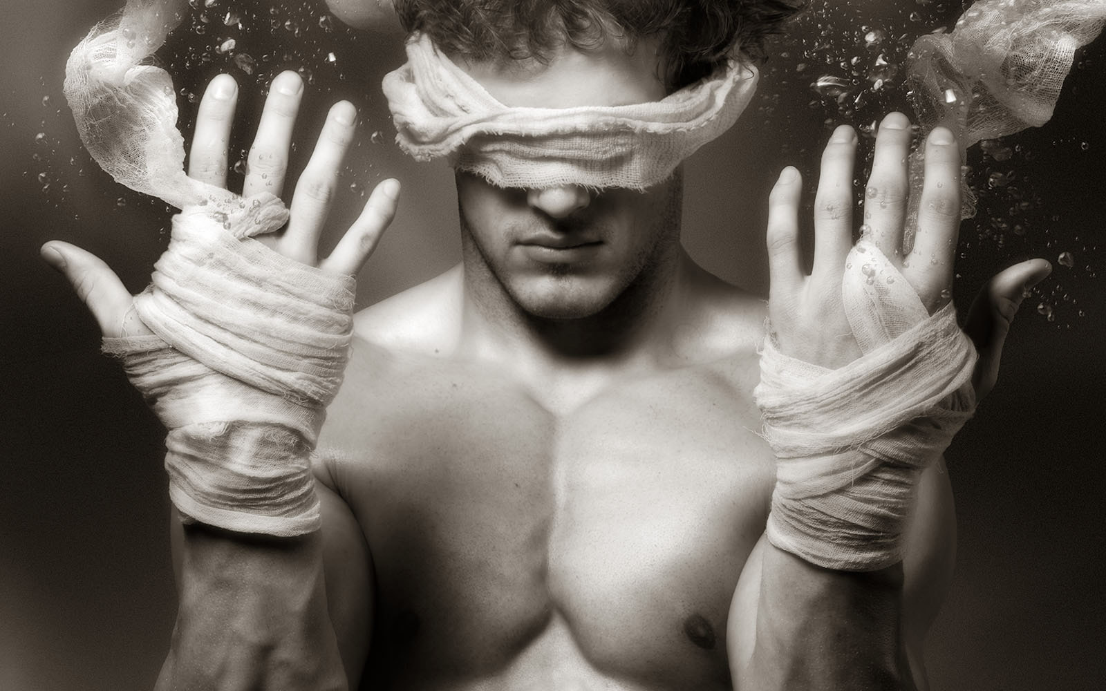 Marc Jenkins-Fotografía-Fotografía Erótica-Fotografía Erótica Gay-desnudos-desnudo masculino