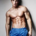 Mathew-Enisey Abramov-Fotografía-Fotografía erótica-fotografía erotica masculina-fotografía erotica gay-gay-desnudos-desnudos masculinos-nude-nude men