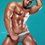 Mario-Enisey Abramov-Fotografía-Fotografía erótica-fotografía erotica masculina-fotografía erotica gay-gay-desnudos-desnudos masculinos-nude-nude men