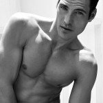 Jorome Adamoli-Tony Duran-Fotografía-Fotografía Erótica-Fotografía Erótica Gay-desnudos-desnudo masculino