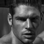 Robbie Fiore-Tony Duran-Fotografía-Fotografía Erótica-Fotografía Erótica Gay-desnudos-desnudo masculino
