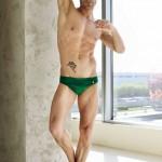 Vitalli-Enisey Abramov-Fotografía-Fotografía erótica-fotografía erotica masculina-fotografía erotica gay-gay-desnudos-desnudos masculinos-nude-nude men