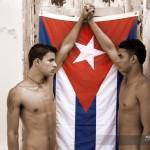 kevin slack-foto-fotografía-fotografía erótica-fotografía erótica gay-gay