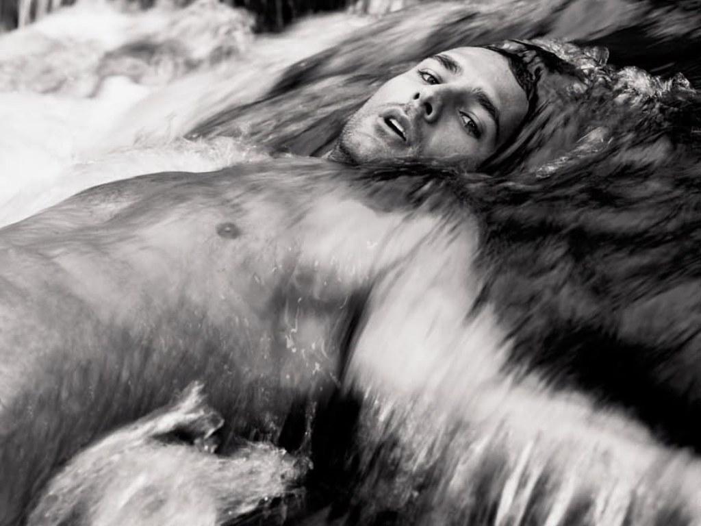 Tony Duran-Fotografía-Fotografía Erótica-Fotografía Erótica Gay-desnudos-desnudo masculino
