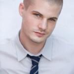 Jay Brannan-shortbus-cine-cine gay-peliculas-peliculas gay