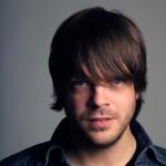 Jonathan Caouette -shortbus-cine-cine gay-peliculas-peliculas gay