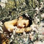 Ren Hang-foto-fotografía-fotografía erótica-fotografía erótica gay-gay