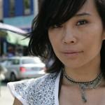 Sook-Yin Le-shortbus-cine-cine gay-peliculas-peliculas gay