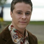 Tristano Casanova-Tormenta de verano-cine-cine gay-gay