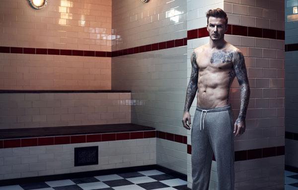 David Beckham h&m-Moda-Estilo-Moda&Estilo-Gay-Moda Gay-Estilo Gay-Moda&Estilo Gay
