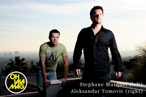 Alek&steph-foto-fotografía-fotografía erótica-fotografía erótica gay-gay
