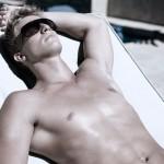 Anthony-Alek&steph-foto-fotografía-fotografía erótica-fotografía erótica gay-gay
