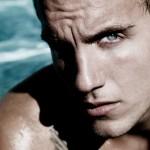 Jamie-Alek&steph-foto-fotografía-fotografía erótica-fotografía erótica gay-gay