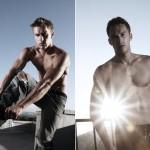 Jonathan-Alek&steph-foto-fotografía-fotografía erótica-fotografía erótica gay-gay