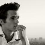 Mark-Alek&steph-foto-fotografía-fotografía erótica-fotografía erótica gay-gay
