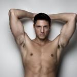 Michael-Alek&steph-foto-fotografía-fotografía erótica-fotografía erótica gay-gay