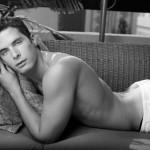 Pablo-Alek&steph-foto-fotografía-fotografía erótica-fotografía erótica gay-gay